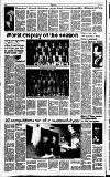 Kerryman Friday 28 January 2000 Page 24
