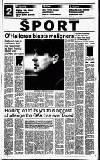 Kerryman Friday 28 January 2000 Page 25