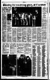 Kerryman Friday 28 January 2000 Page 26