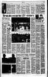Kerryman Friday 28 January 2000 Page 27