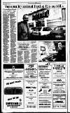 Kerryman Friday 28 January 2000 Page 30