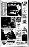 Kerryman Friday 28 January 2000 Page 31