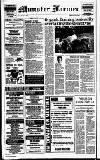 Kerryman Friday 28 January 2000 Page 32