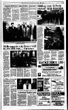 Kerryman Friday 28 January 2000 Page 33