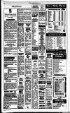 Kerryman Friday 28 January 2000 Page 34
