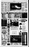 Kerryman Friday 28 January 2000 Page 35