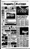 Kerryman Friday 28 January 2000 Page 36
