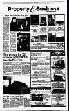 Kerryman Friday 28 January 2000 Page 37