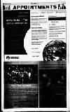 Kerryman Friday 28 January 2000 Page 38