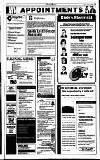 Kerryman Friday 28 January 2000 Page 39