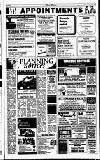 Kerryman Friday 28 January 2000 Page 41