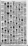 Kerryman Friday 28 January 2000 Page 42