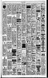 Kerryman Friday 28 January 2000 Page 43