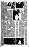 Kerryman Friday 28 January 2000 Page 44