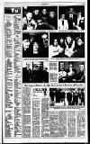 Kerryman Friday 28 January 2000 Page 45