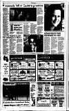Kerryman Friday 28 January 2000 Page 46