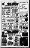 Kerryman Friday 28 January 2000 Page 47