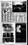 Kerryman Friday 28 January 2000 Page 48