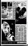 Kerryman Friday 04 February 2000 Page 2