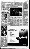 Kerryman Friday 04 February 2000 Page 3