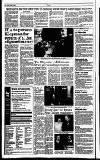 Kerryman Friday 04 February 2000 Page 4