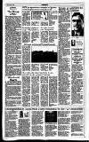 Kerryman Friday 04 February 2000 Page 6