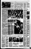 Kerryman Friday 04 February 2000 Page 8