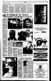 Kerryman Friday 04 February 2000 Page 9