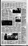 Kerryman Friday 04 February 2000 Page 10