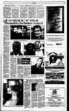 Kerryman Friday 04 February 2000 Page 11