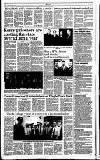 Kerryman Friday 04 February 2000 Page 12