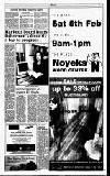 Kerryman Friday 04 February 2000 Page 15