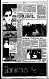 Kerryman Friday 04 February 2000 Page 16