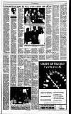 Kerryman Friday 04 February 2000 Page 17