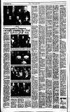 Kerryman Friday 04 February 2000 Page 18