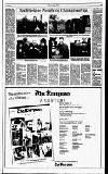 Kerryman Friday 04 February 2000 Page 19
