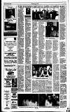 Kerryman Friday 04 February 2000 Page 20