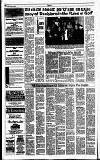 Kerryman Friday 04 February 2000 Page 22