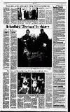 Kerryman Friday 04 February 2000 Page 23