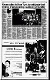 Kerryman Friday 04 February 2000 Page 25