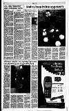 Kerryman Friday 04 February 2000 Page 26