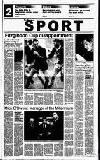 Kerryman Friday 04 February 2000 Page 27