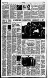 Kerryman Friday 04 February 2000 Page 28
