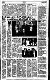 Kerryman Friday 04 February 2000 Page 29