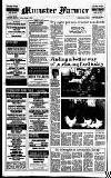 Kerryman Friday 04 February 2000 Page 30