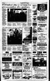 Kerryman Friday 04 February 2000 Page 31