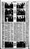 Kerryman Friday 04 February 2000 Page 32