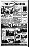 Kerryman Friday 04 February 2000 Page 37