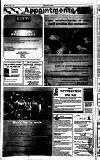 Kerryman Friday 04 February 2000 Page 38
