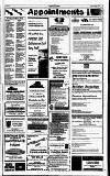 Kerryman Friday 04 February 2000 Page 39